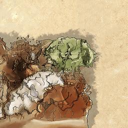 Ragnarok Ginfo Ark Survival Evolved Map Ark ragnarok best location and easiest way to farm silica black pearls. ragnarok ginfo ark survival evolved map